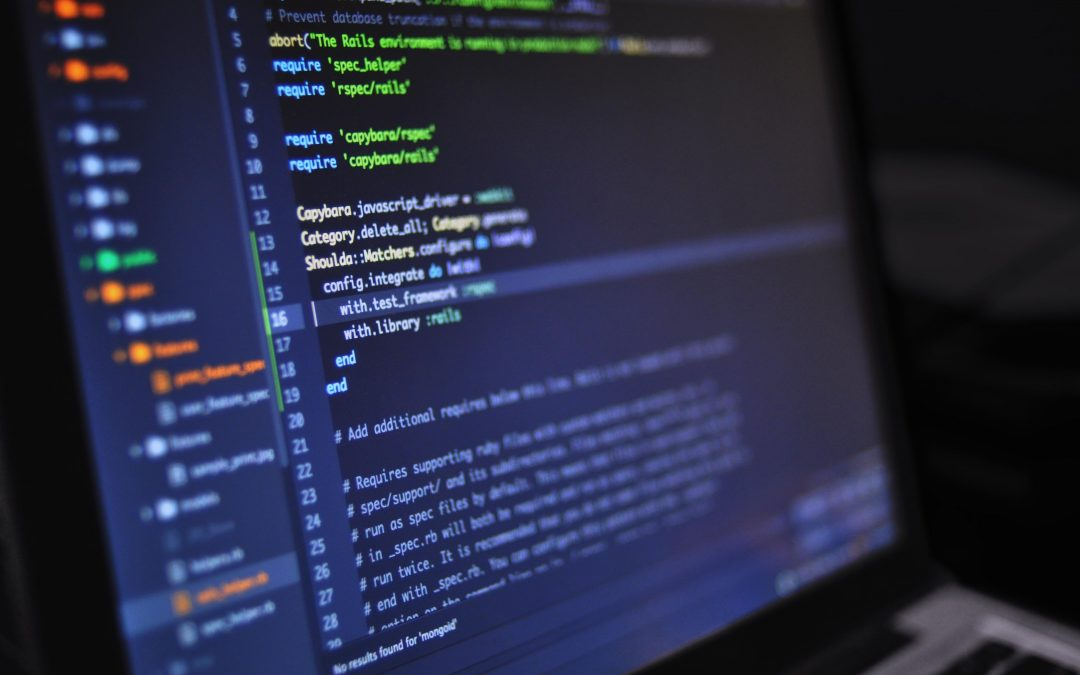 #20 Which software should I use for my online course?