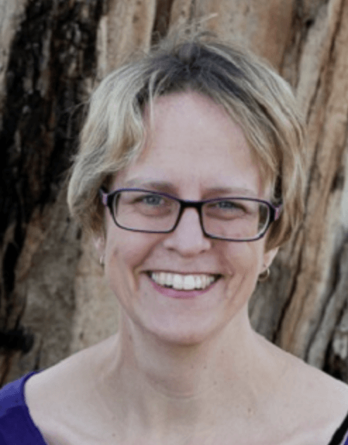 Podcast #28 My interview with Caroline Wood on building an introvert friendly business